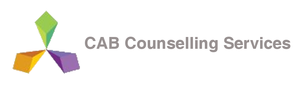 CAB Counselling Services